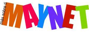 Maynet:
