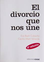 El divorcio que nos une