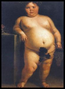 gordo gordo