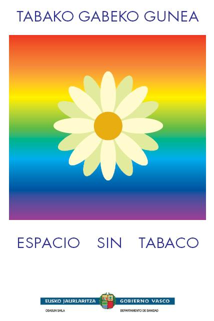 cartel_espacio_sin_tabaco_eusko_jaurlaritza