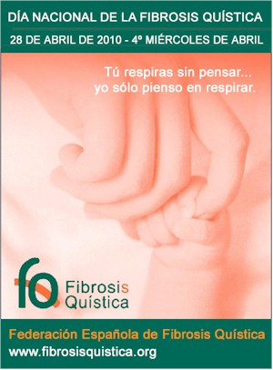 dia_fibrosis_quistica