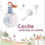 cecilia asma