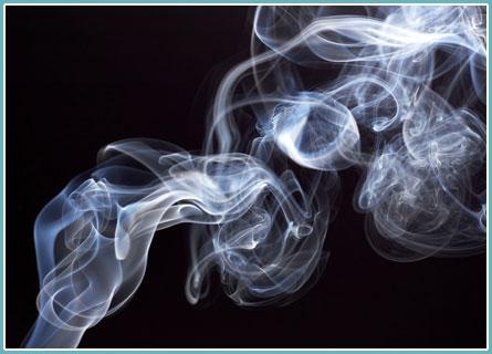 prevencion-del-tabaquismo-y-alcohol-en-adolescentes