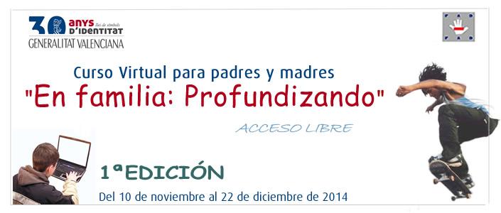 2014-Profundizando-castellano