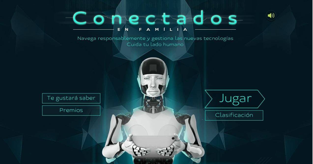 conectados_familias_2015m
