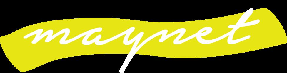 maynet